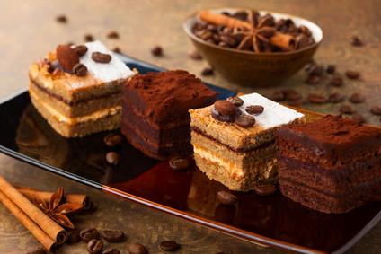 Co hamuje apetyt na słodycze