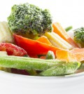 Czy mrożone warzywa pomagają w odchudzaniu
