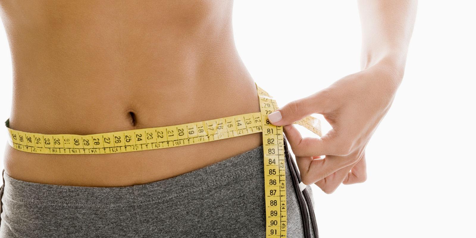 Co z tym metabolizmem?